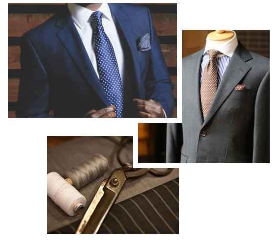 Uniform Company in Dubai