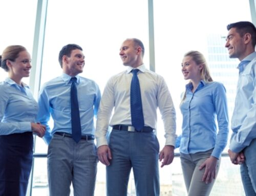A Guide to Select the Right Uniform by Top Uniform Suppliers in Dubai